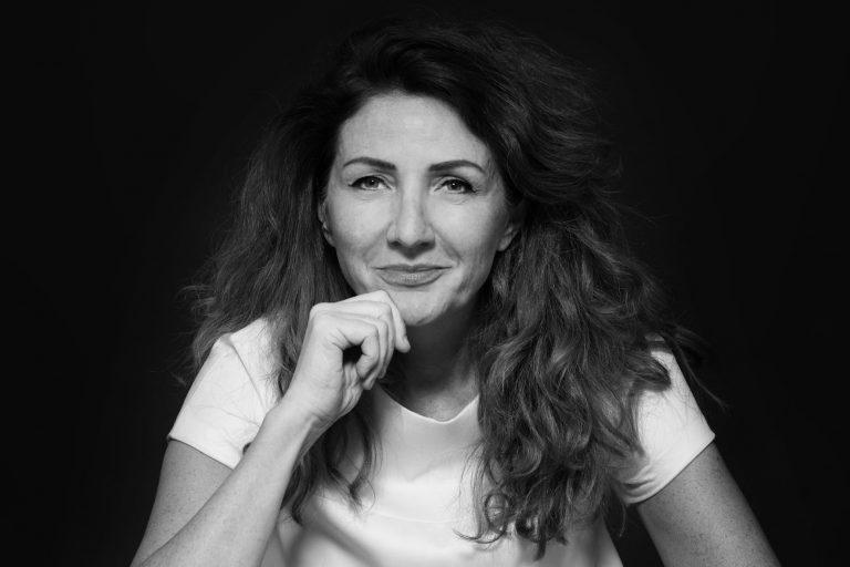 Beata Lipko-Leśniewska, Implantolog